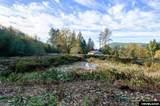 Lot 1801-42855 Fir Grove - Photo 15
