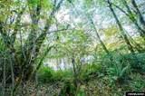 Lot 1801-42855 Fir Grove - Photo 2