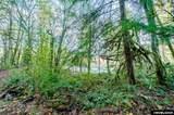 Lot 1801-42855 Fir Grove - Photo 21