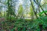 Lot 1801-42855 Fir Grove - Photo 22