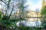 Lot 1801-42855 Fir Grove - Photo 24