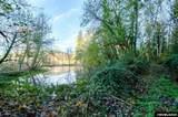 Lot 1801-42855 Fir Grove - Photo 32