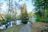 Lot 1801-42855 Fir Grove - Photo 35