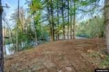 Lot 1801-42855 Fir Grove - Photo 36