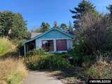 4695 Pacific Coast Hwy - Photo 1