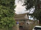 4785 Auburn Rd - Photo 1