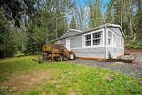 30174 Santiam Hwy - Photo 1