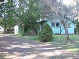 8130 Oak Creek Dr - Photo 1