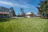 37438 Tennessee School Rd - Photo 3