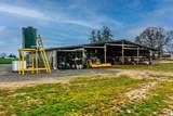 37438 Tennessee School Rd - Photo 37