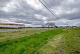 30199 Highway 34 - Photo 16
