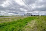30199 Highway 34 - Photo 17