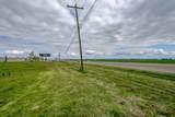 30199 Highway 34 - Photo 19