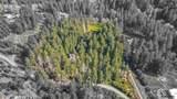 Canyon View (Lot 609) - Photo 1