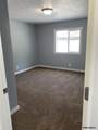 31919 Lake Creek (#47) - Photo 23