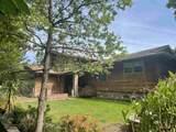 30656 Butte Creek Rd - Photo 1