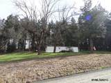 Portion of 7600 Smith Rd - Photo 1