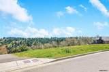 3825 Croisan Mountain - Photo 1