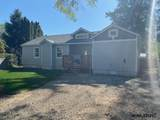 340 Wyatt Ct - Photo 1