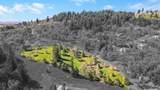 1388 Twin Hills - Photo 1