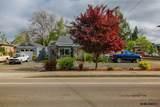 3217 Hyacinth St - Photo 1