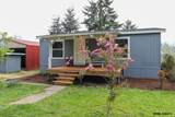27995 Andy Riggs Rd - Photo 1