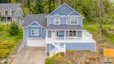 806 Pioneer Dr - Photo 1