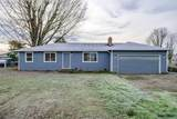 4314 Munkers St - Photo 1