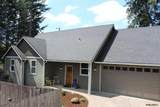 1012 Ginger Av - Photo 1