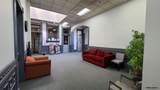 147 Commercial (Suite 2) - Photo 3