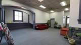 147 Commercial (Suite 2) - Photo 4