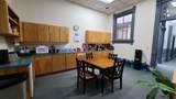 147 Commercial (Suite 2) - Photo 7