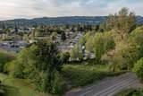 Mountain View (Tl#4736) - Photo 2
