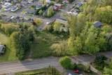 Mountain View (Tl#4736) - Photo 3