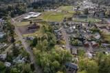 Mountain View (Tl#4736) - Photo 4