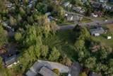 Mountain View (Tl#4736) - Photo 7