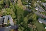 Mountain View (Tl#4736) - Photo 8