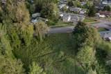 Mountain View (Tl#4736) - Photo 9
