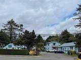 4250 Hwy 101 - Photo 1