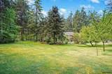 3435 Fir Tree Dr - Photo 34