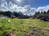 Bill Creek (Lot #1300 & 1400) - Photo 1