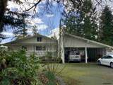 29040 Jager Ln - Photo 1