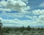 000 Thousand Springs - Photo 3
