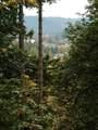 2459 Estaview - Photo 2