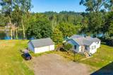 21075 Highway 99E Hwy - Photo 1
