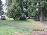 47070 Evergreen - Photo 1