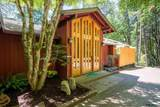 6015 Rosewood Dr - Photo 1