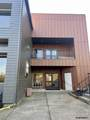 675 Orchard Heights (#215) - Photo 4