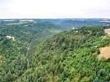 Silver Creek Canyon (R38780) - Photo 10