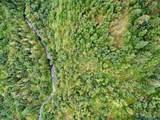 Silver Creek Canyon (R38780) - Photo 11